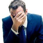 Clinical Psychologist for Depression Treatment Sydney