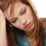 Clinical Psychologist for Anxiety Treatment Sydney