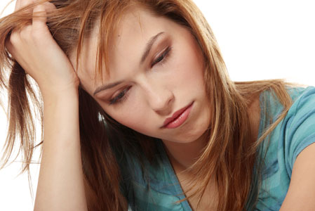 Anxiety Treatment in Sydney, Counseling for Anxiety