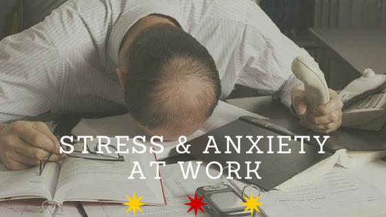Balanced Way to Beat Anxiety and Depression in Sydney