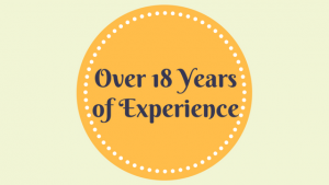 book appointment logo experience