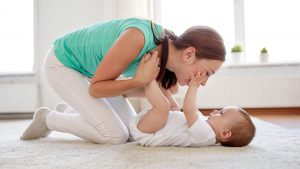 Postnatal Depression Treatment in Sydney